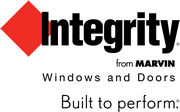 Integrity Products from Marvin @ Hoskins Building Center